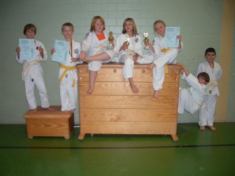 20121215_judoturnier_glueckstadt