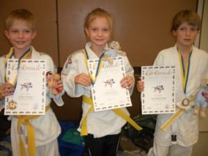 20121215_judoturnier_tarp