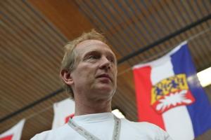 Andreas Schoppe