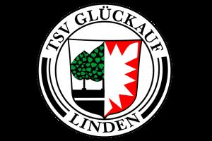 Logo600400