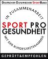 Sport_pro_Gesundheit_120