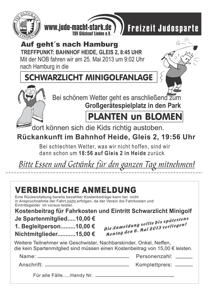 20130411_FreizeitJudosparte