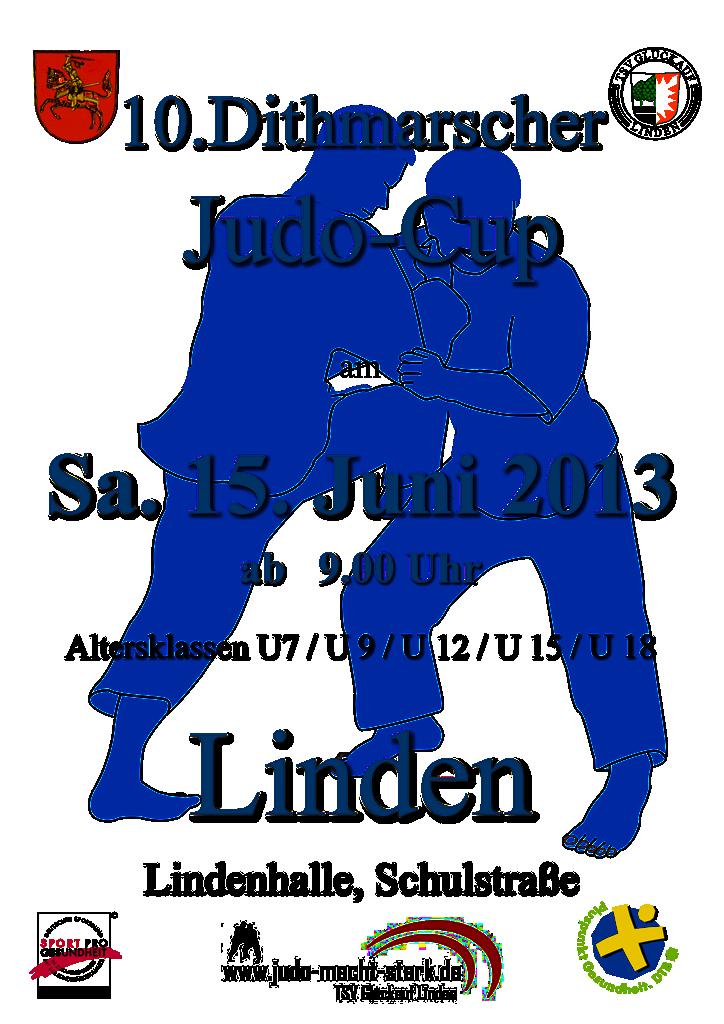 DJC2013_Plakat