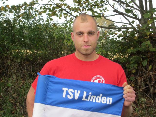 Daniel Vehrs (Kapitän)