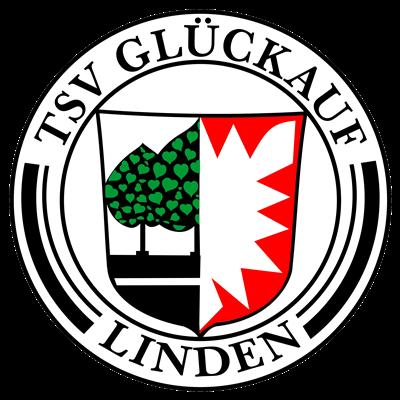 TSV Glückauf Linden e.V.