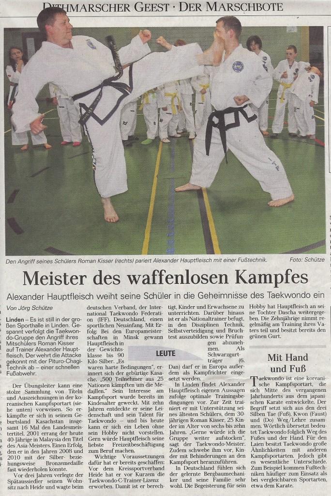 20140509 Alexander Hauptfleisch