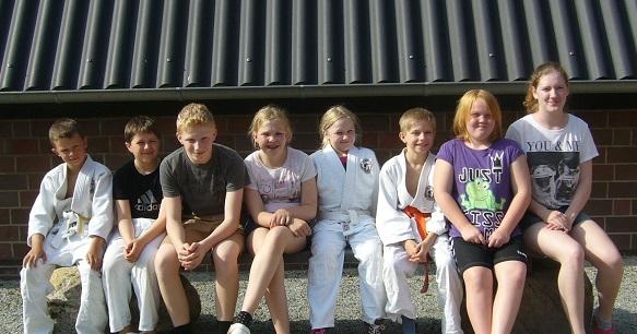 Judo-Freizeit3 003