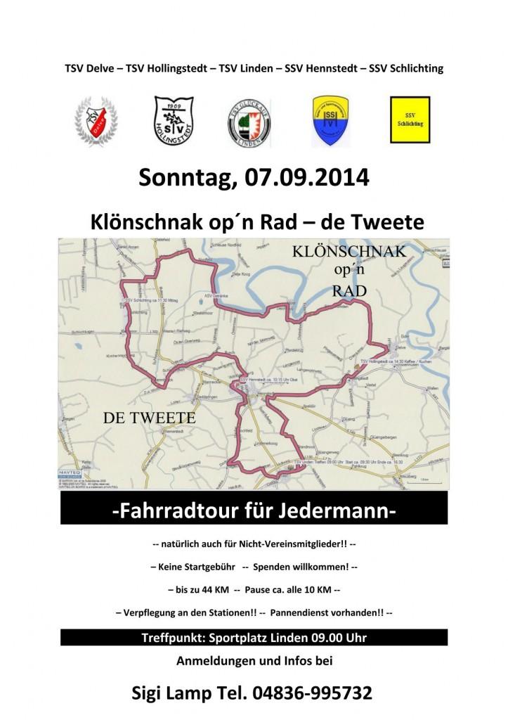 Plakat_Fahrradtour_2014