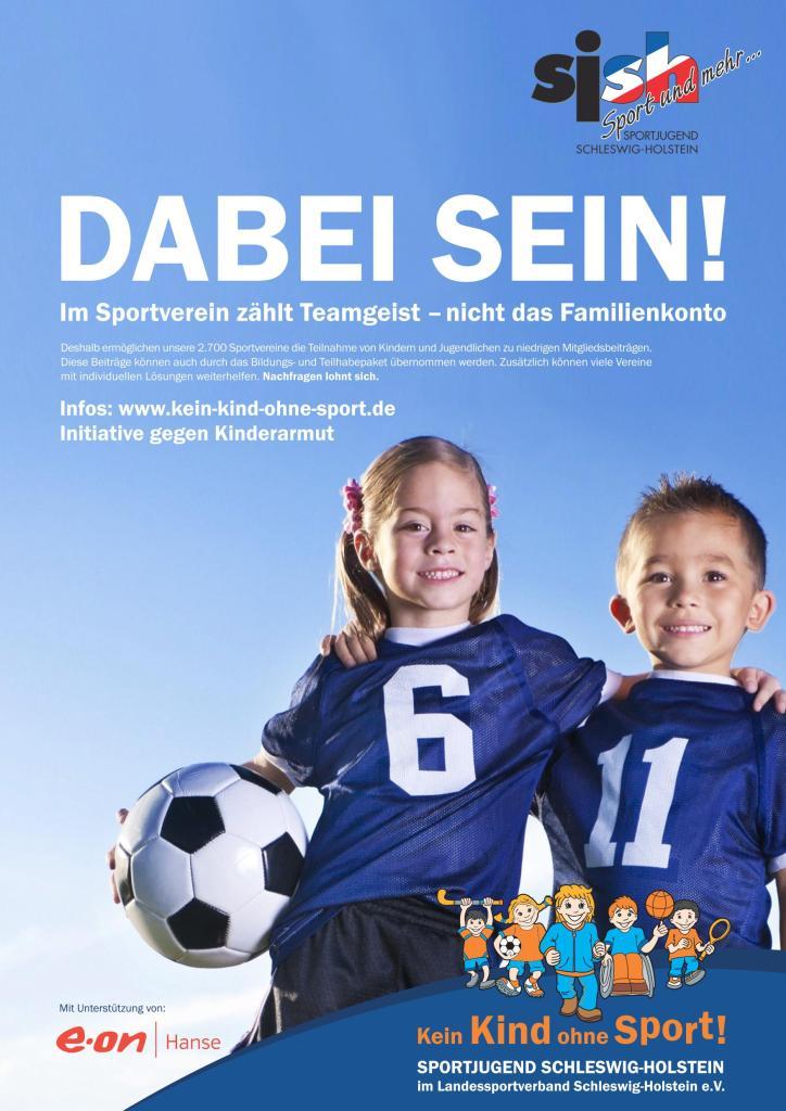 Plakat_Dabei_sein