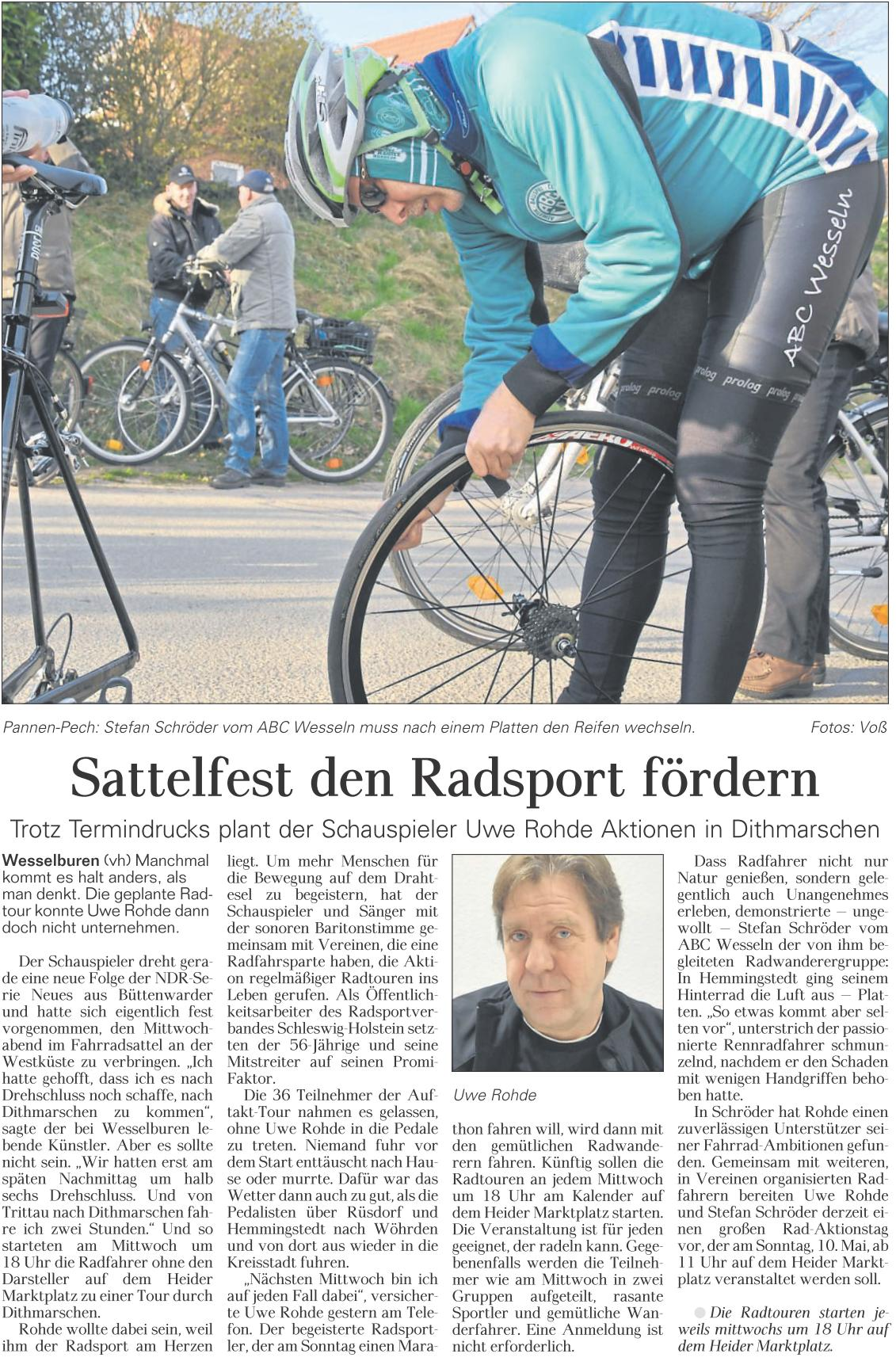 20150505_Radsport