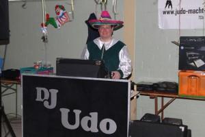 DJ_Udo