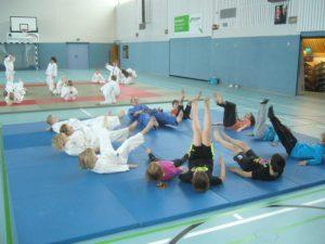 TSV Judo 026a