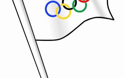 Kinder Olympiade – WIR MACHEN MIT